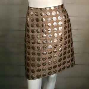 Sevier Skirts